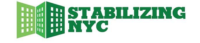 Stabilizing NYC
