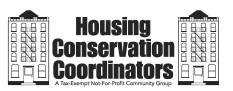HCC_Logo cropped