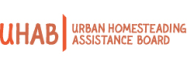 uhab_version_two_logo