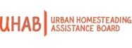 uhab_version_two_logo