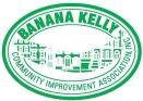 bkcia-logo-cropped-e1519847721659.jpg