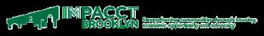 Impacct Logo.png